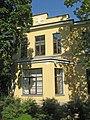 Свердловская наб. 38е 02.jpg