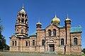 Свято-Михайлівський храм 0318.jpg