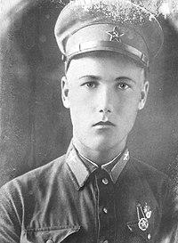 Семён Андреевич Куница.jpg