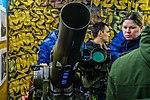 Сирийский перелом во Владимире 07.jpg