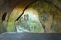 Скельний монастир в Розгірче 06.jpg