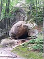 Скелі Поляницького регіонального парку (3).jpg