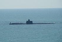 Слава подводная лодка.JPG