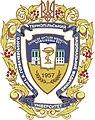 ТНМУ-герб.jpg