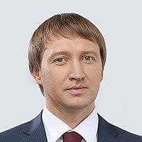 Тарас Кутовий.jpg
