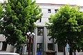Тернопіль, бульвар Тараса Шевченка 39, Житловий будинок.jpg