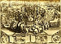 Триумф на взятие Азова. Гравюра Нахтгласса. 1700.jpg