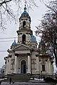 Троїцький собор Суми.jpg
