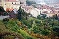 Уголок Праги. Фото Виктора Белоусова. - panoramio (5).jpg