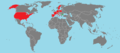 Уикипедианци по географско положение свят.PNG