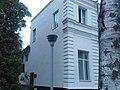 Україна, Харків, вул. Совнаркомовська, 13 фото 21.JPG