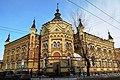 Усадьба Второва, улица Желябова, 5, Иркутск, Иркутская область.jpg