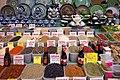 Фермерские ряды на Рогожском рынке.jpg