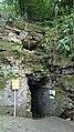 Форт №6 - panoramio (7).jpg