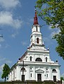 Фото путешествия по Беларуси 111.jpg