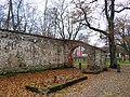 Фрагмент стены sienas fragments - panoramio.jpg