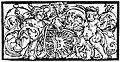 Францыск Скарына. Застаўка Немаўляты. Прага, 1517-1519.jpg