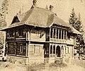 Хан Пијесак комплекс двора вила слика 2.jpg