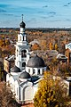 Храм Святой Троицы в г. Электроугли.jpg