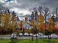 Храм Серафима Саровского. - panoramio.jpg