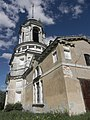 Церковь-колокольня Спаса Нерукотворного Образа вид 04.jpg