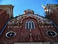 Церковь Знамения (вид на сзади).jpg