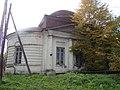 Церковь Ивана Воина.JPG