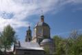 Церковь Космы и Дамиана 3 (Виноградово).tif