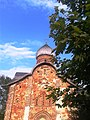 Церковь Петра и Павла в Кожевниках. Кадр №1 (фотограф М.В. Гуреев).jpg