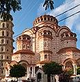 Церковь Св. Георгия - panoramio.jpg