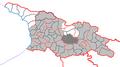 Шида-Картли на административной карте Грузии.png
