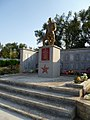 Ягурский обелиск.jpg
