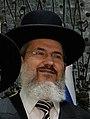 טקס השבעת דיינים לבית הדין הרבני הגדול - 2 (cropped).jpg