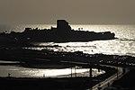 מבצר עתלית - אתרי מורשת במישור החוף 2016 (65).jpg