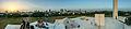פארק אידית וולפסון מלמעלה.jpg