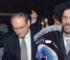 שמואל הולנדר והרב נתן בוקובזה.png