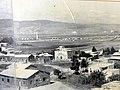 תמונה פנורמית של כפר אתא, 1947, פרט מס' 1.JPG