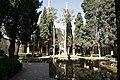 آرامگاه شاه نعمتاللهولی ۲.jpg
