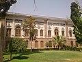 ابنیه متصل به کاخ مرمر-کاخ گلستان-46.jpg