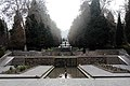 باغ زیبای شاهزاده ماهان.jpg