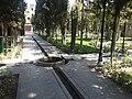 باغ نگارستان2.jpg