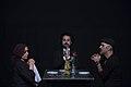 تئاتر باغ وحش شیشه ای به کارگردانی محمد حسینی در قم به روی صحنه رفت - عکاس- مصطفی معراجی 25.jpg