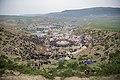 جشنواره شقایق ها در حسین آباد کالپوش استان سمنان- فرهنگ ایرانی Hoseynabad-e Kalpu- Iran-Semnan 44.jpg