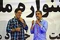شهاب عباسی (16).jpg