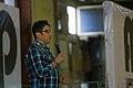 شهاب عباسی (9).jpg