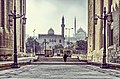 مسجد السلطان حسن ومسجد الرفاعى ومسجد محمد على.jpg
