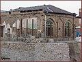 مسجد تاریخی آغ مسجد - panoramio.jpg