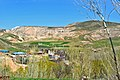 نمایی ازروستای ایلخچی - panoramio (1).jpg