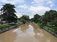 คลองคูเมืองเดิม เขตพระนคร กรุงเทพมหานคร (1).jpg