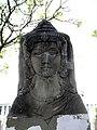 วัดปทุมวนารามราชวรวิหาร Wat Pathumwanaram Ratchaworawiharn (17).jpg
